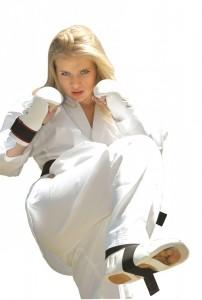Kicking_girl_poster